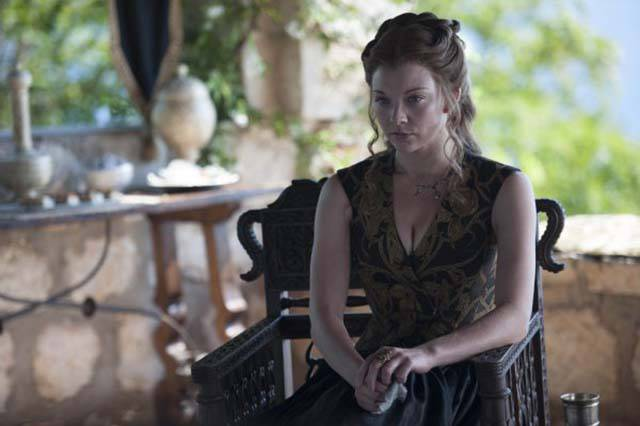 "Little Known Facts About The Cast Of ""Game Of Thrones"" You"