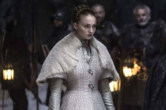 """Little Known Facts About The Cast Of """"Game Of Thrones"""" You"""