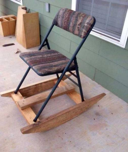 How to Innovate Like a Redneck