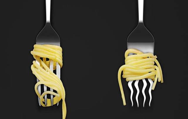 After Seeing These Cool Inventions You'll Definitely Want Them