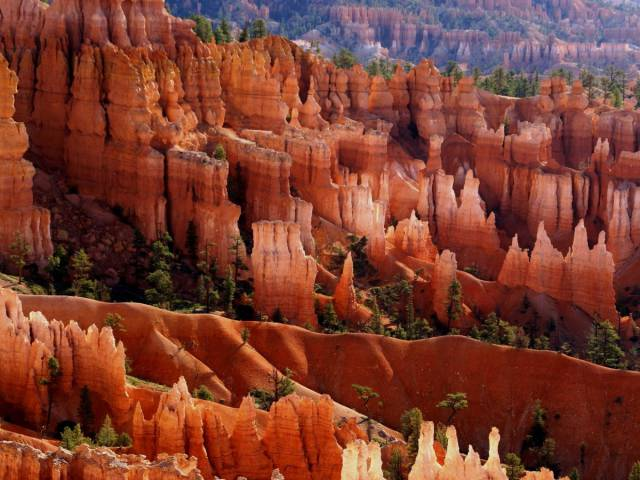 100 Most Amazing Places On Earth You Need To Visit Before You Die