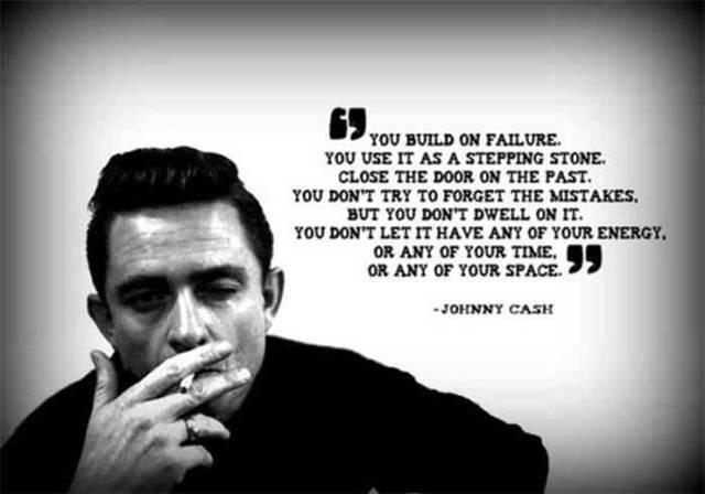 A Little Inspiration Never Hurt Anyone