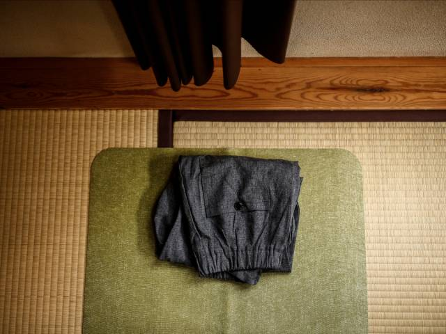 The Japanese Are The Masters Of Minimalism