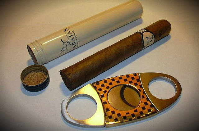 Things That Every Cigar Lover Should Know About Cigar Smoking