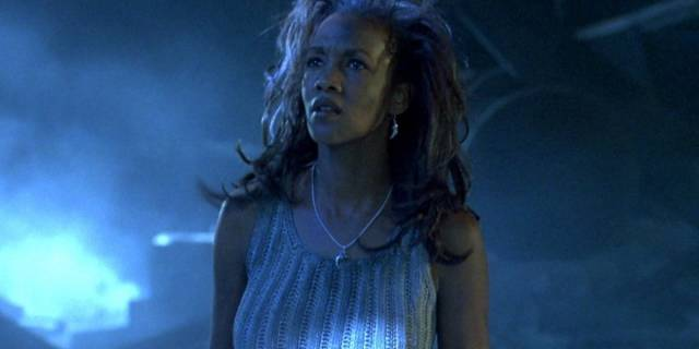 "The Cast Of ""Independence Day"" 20 Years Ago vs Now"