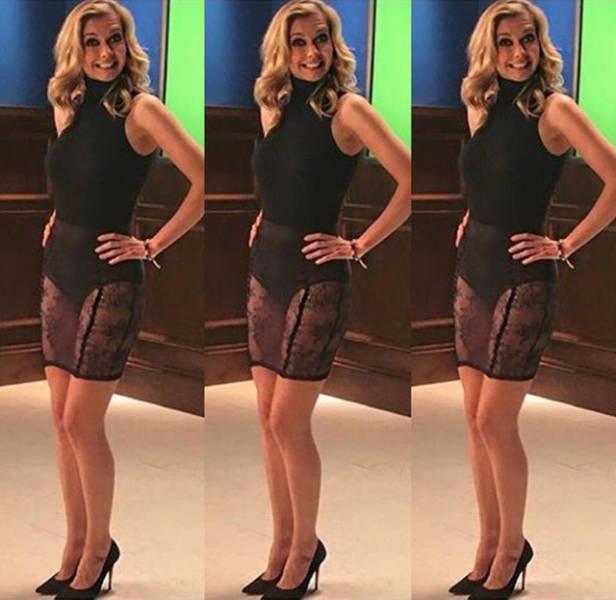 Rachel riley sexy videos
