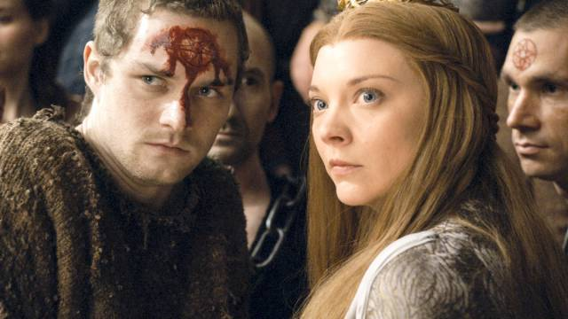 The Most Biggest Deaths On Game Of Thrones That Shook Up All Of Us Quite A Bit