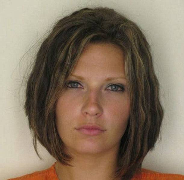 """Hot Female Criminals That Would Be Perfect For """"Orange Is New Black"""""""