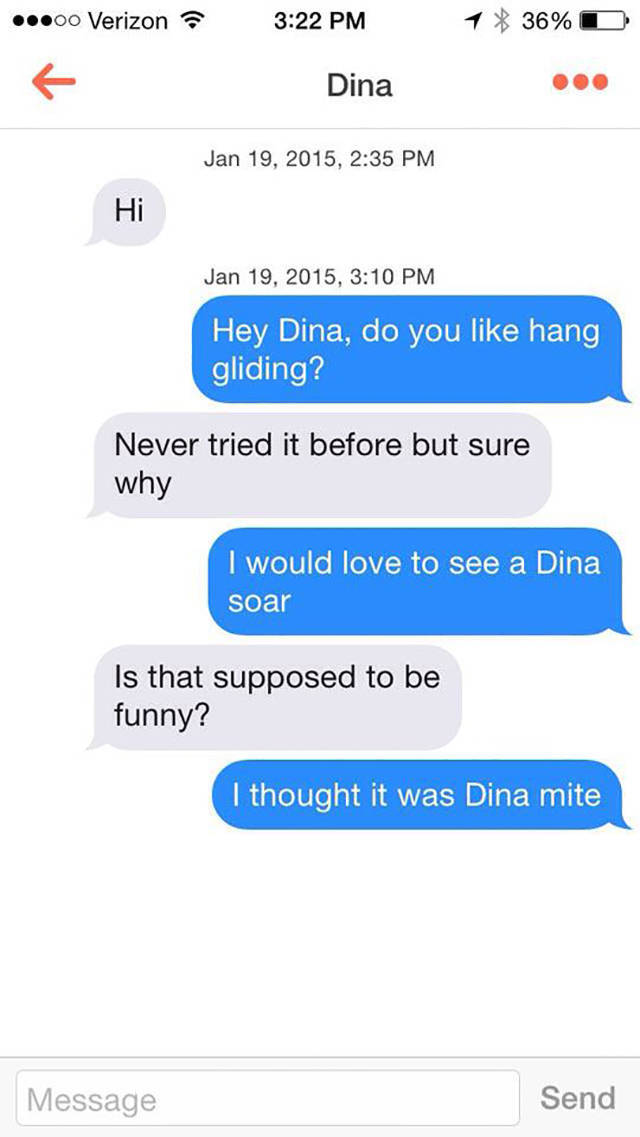 Short, Simple Jokes And Puns That Will Get You A Laugh Every Time
