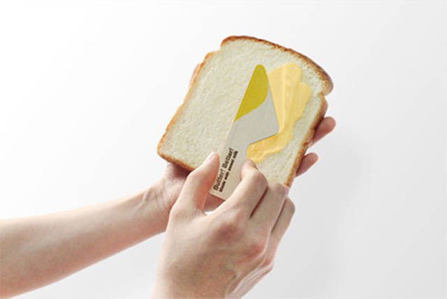 Useful ANd Nifty Examples Of Packaging Design