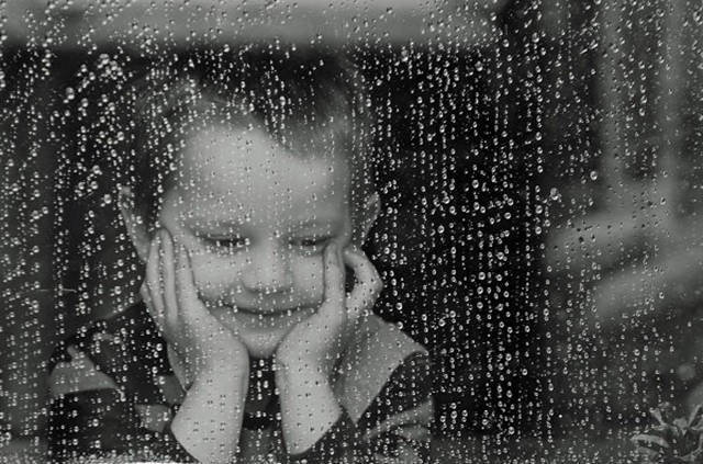 Have You Ever Wondered Why We Love The Smell Of Rain?