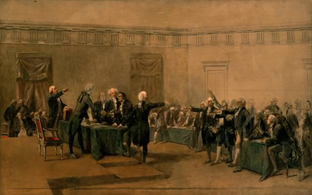 Things You Didn't Know About Independence Day Of The United States