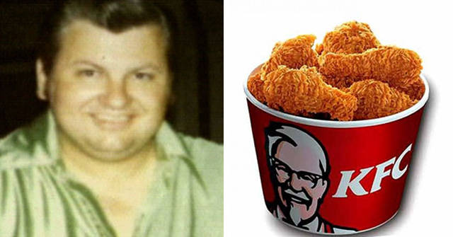 Last Meals Of Famous Serial Killers