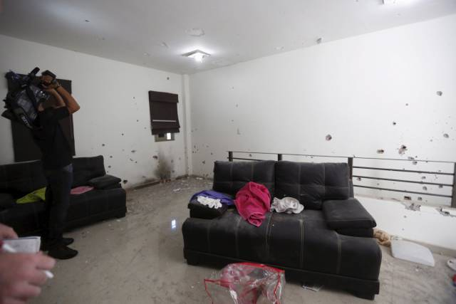 Secret Lair Of The Most Notorious Drug Lord The World Has Ever Known