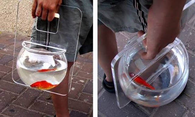These Things Actually Exist And They Can Blow Your Mind