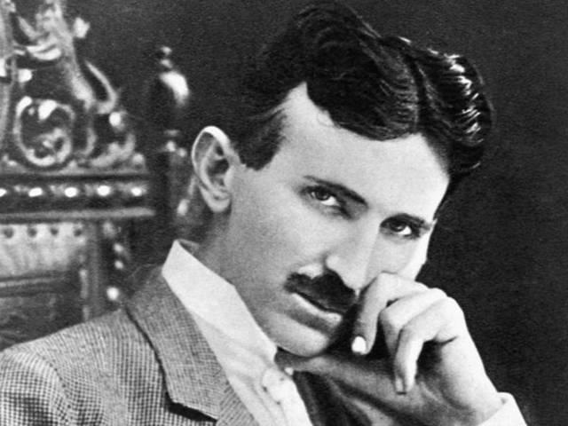 Brilliant Quotes From Genius Inventor Nikola Tesla