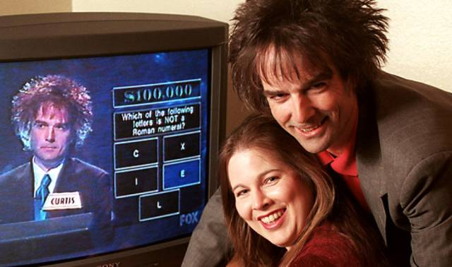 The Greatest Gameshow Wins And The Answers That Made Them Possible