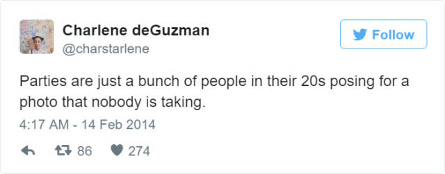 Hilarious Tweets That Perfectly Sum Up All the Struggles Of Being An Adult