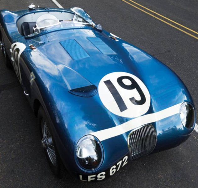 Top Most Expensive Cars Ever Sold At Auction Pics - 25 expensive cars ever sold auction