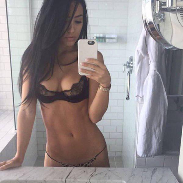 beauty escort sex snap