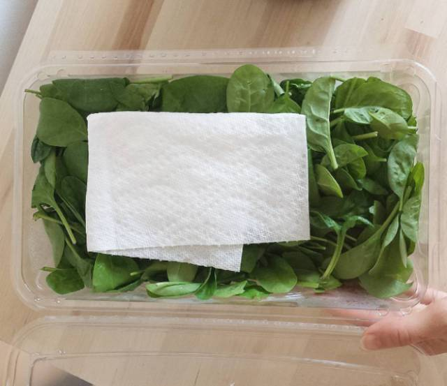 Genius Instagram Food Hacks That Will Make Your Life So Much Easier
