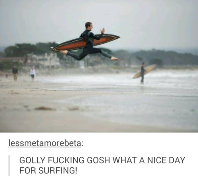 A Bunch Of Funny Pictures From Tumblr