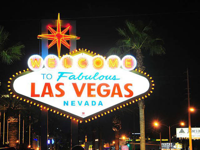 A Few Useful Rules And Tips If You're Going To Las Vegas