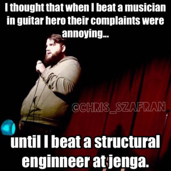 Funny Stories And Jokes By Comedians