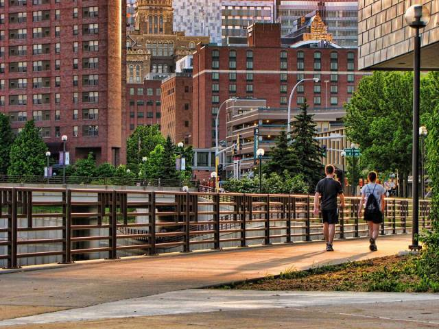 US Cities That Offer The Best Quality Of Life