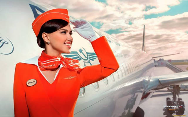 Flight Attendants Share Interesting Facts about Flights That You Simply Have To Know