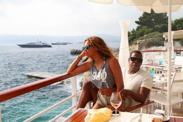 Super Expensive Stuff That Beyoncé Can Afford