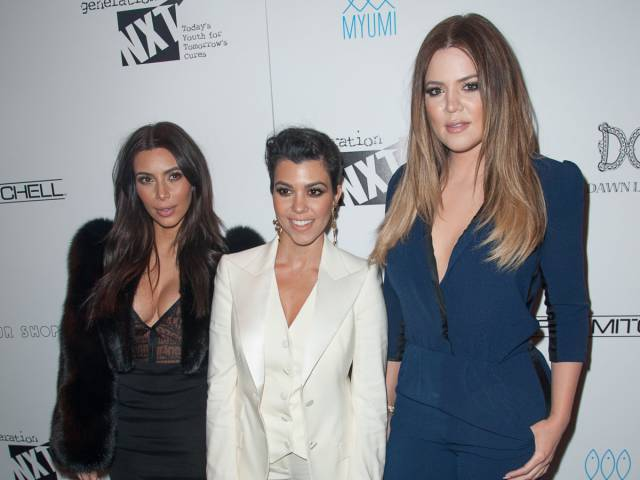 The Tallest Celebrities In Hollywood