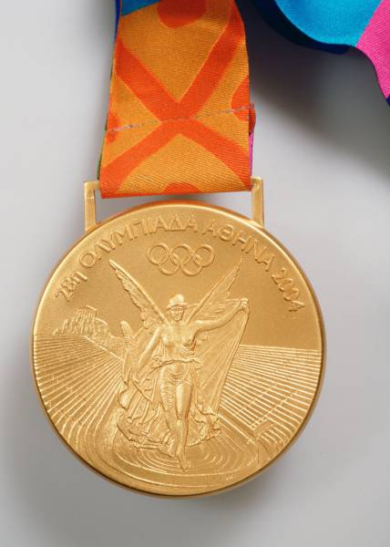 Summer Olympic Games  Wikipedia