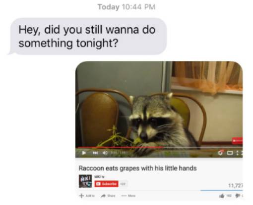 Funny Texts That Will Make Your Day