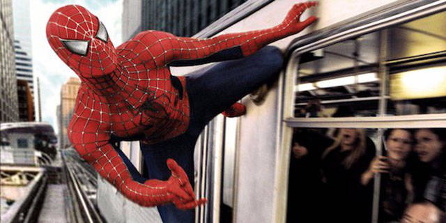 Here Are The Highest-Grossing Superhero Movies Ever Made!