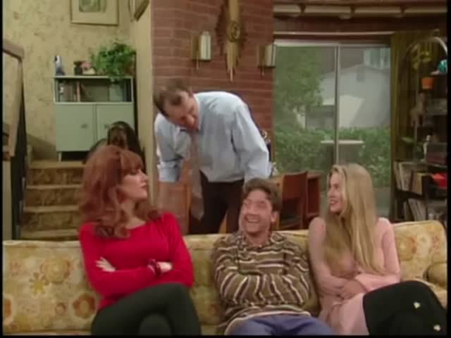 Al Bundy's Insults That Are Total Wins