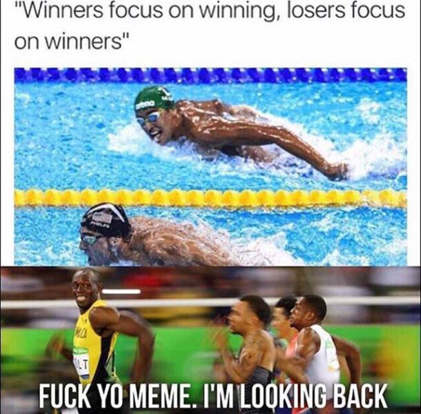 Funny Memes To Boost Your Day