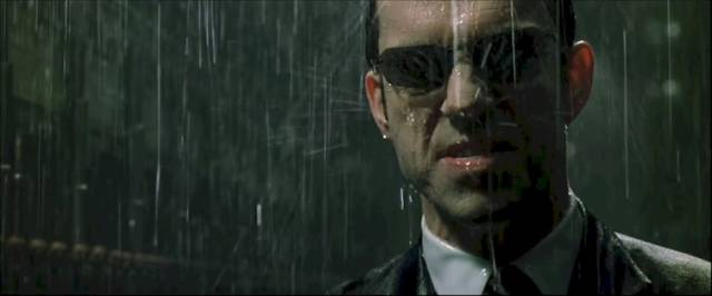 "Interesting Facts About ""The Matrix"" That All Of Its Fans Will Appreciate"