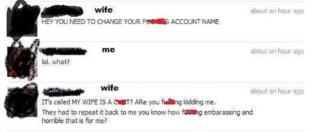 Adult porn 2 woman 1 man