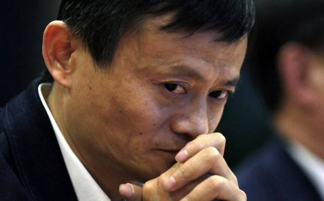 Amount Of Money You Need To Be Happy According To Jack Ma