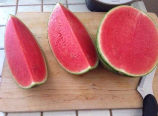 Fine Examples Of Beautiful Foods That Will Mesmerize You