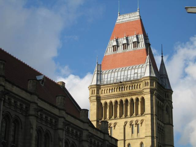 What Are The Top 30 Universities In The World?