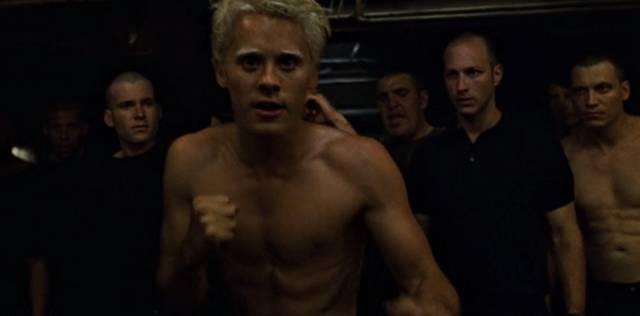 """Interesting Facts About """"Fight Club"""" Movie You"""