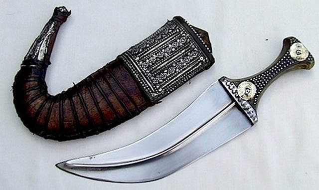 The Most Dangerous Secret Societies Of Assassins In History