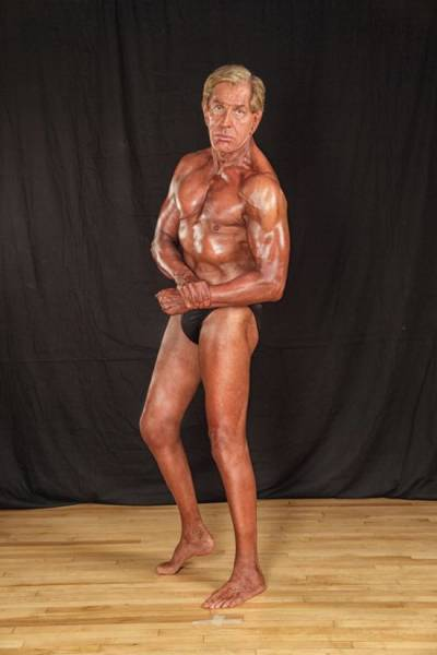 This 72-Year-Old
