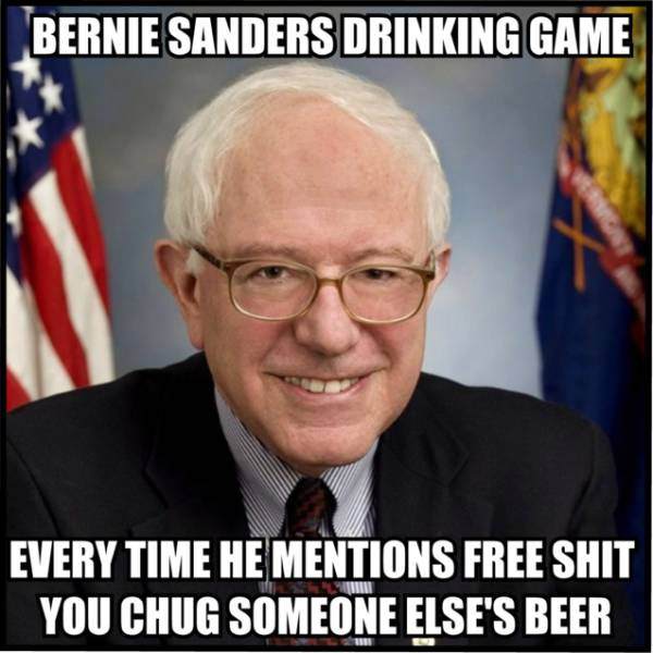 wild_and_hilarious_political_memes_640_08 wild and hilarious political memes (26 pics) picture 8