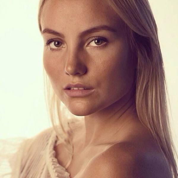 News Flash Beautiful Russian Girls
