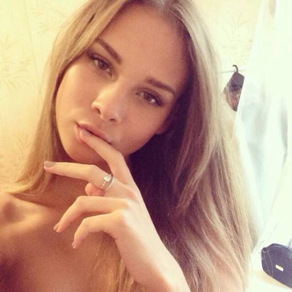 The Most Beautiful Russian Girls On Instagram 44 Pics -5623