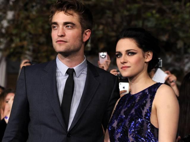 Celebrities Who Fell In Love On Set
