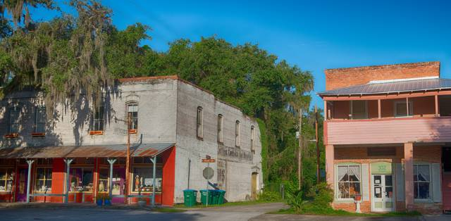 Some Of The Cutest Little Towns In Each State Of The US